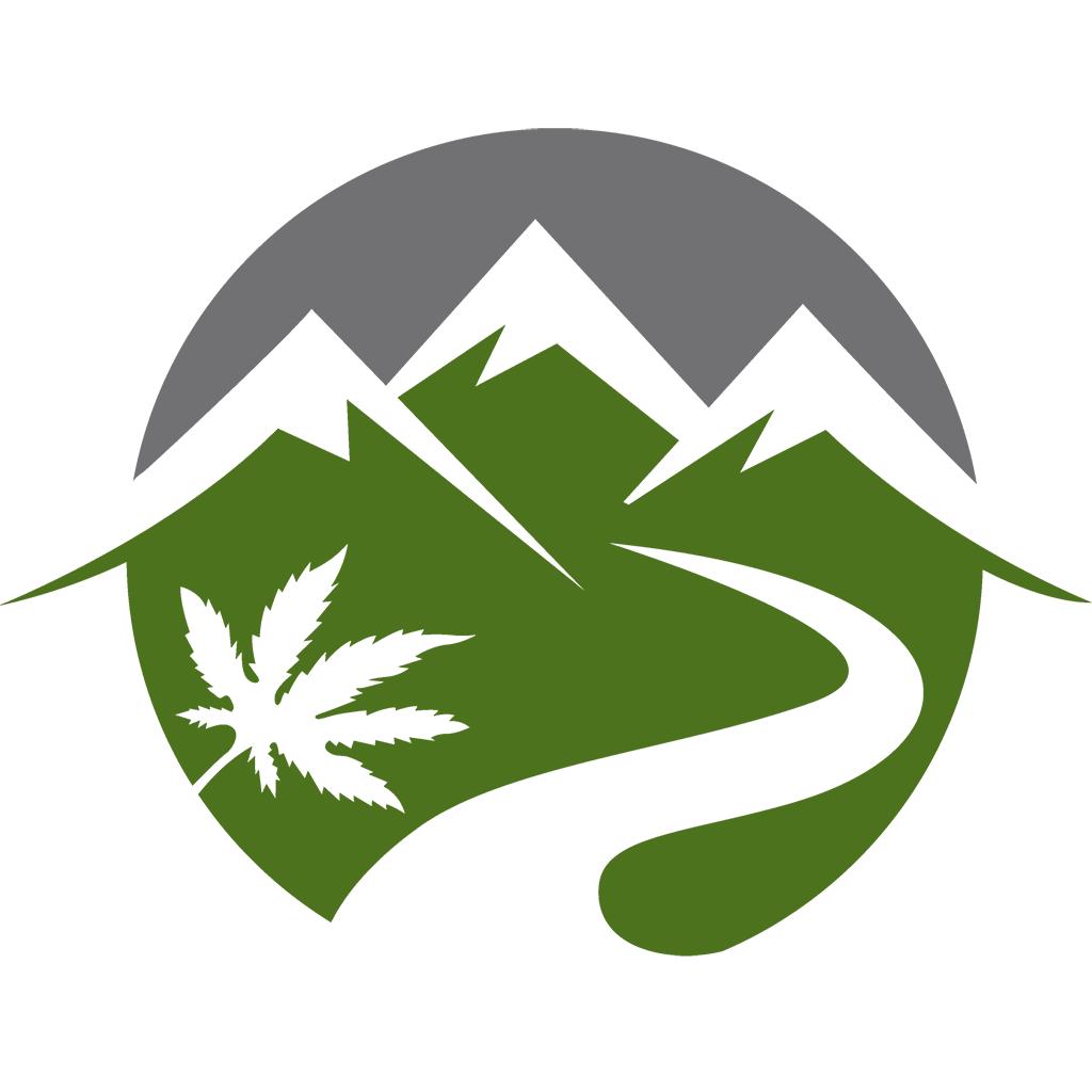 Colorado Marijuana Deals and Coupons | Colorado Pot Guide